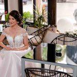 сватбен-фотограф-С-А-17-1920x1280
