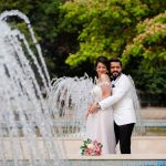 сватбен-фотограф-С-А-28-1920x1280