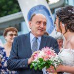 сватбен-фотограф-С-А-39-1920x1280