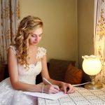 Сватбен-ден-Ирина_Йосиф (9)
