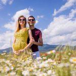 бременност-фотосесия (4)