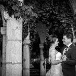 отзиви-за-сватбен-фотограф-Ваня-Дъглас (1)