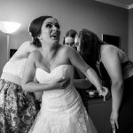 отзиви-за-сватбен-фотограф-Ваня-Дъглас (4)