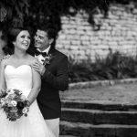 отзиви-за-сватбен-фотограф-Ваня-Дъглас (5)