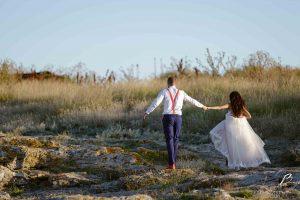 отзиви-за-сватбен-фотограф-Жанета-Борис (2)