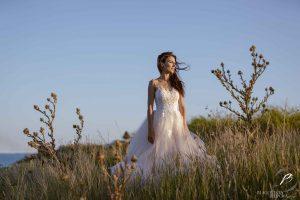 отзиви-за-сватбен-фотограф-Жанета-Борис (3)
