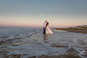 отзиви-за-сватбен-фотограф-Жанета-Борис (5)