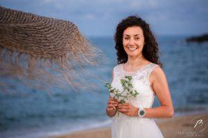 отзиви-за-сватбен-фотограф-Радина-Атанас (2)