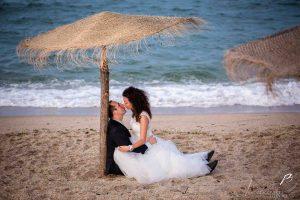 отзиви-за-сватбен-фотограф-Радина-Атанас (4)