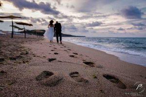 отзиви-за-сватбен-фотограф-Радина-Атанас (5)