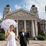 мнение-за-сватбен-фотограф-относно-работата-на-сватбен-фотограф-Благовеста-Филипова