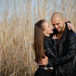 Мнение-за-фотограф-за-love-story-сесия-относно-работата-на-Благовеста-Филипова