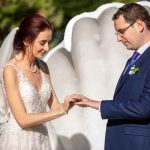 сватбена-фотография-Антония-Георги-сватбен-фотограф-Благовеста-Филипова