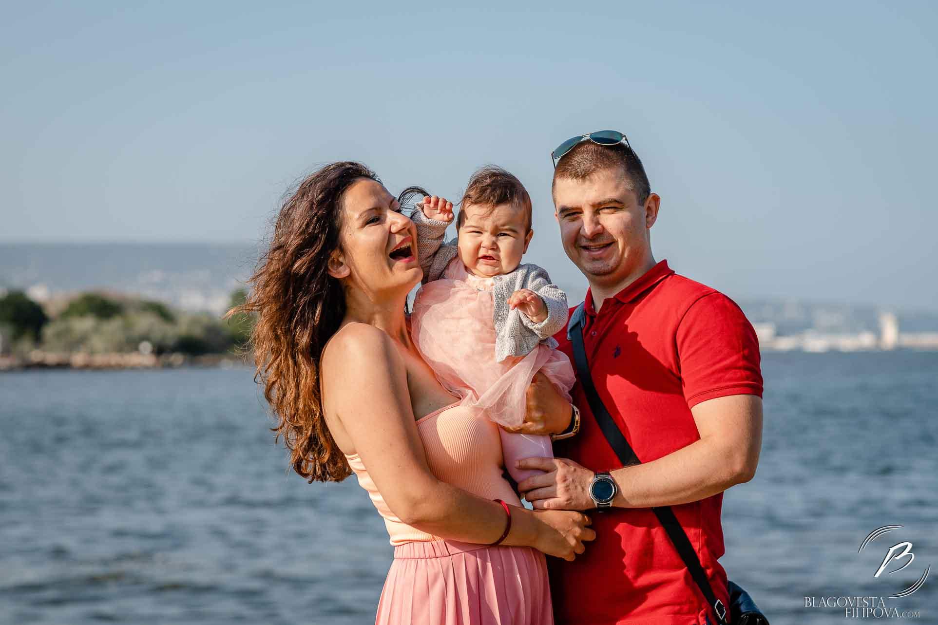 семейна-фотосесия-семейство-Кочев