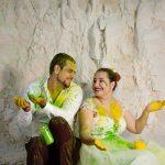 trash-the-dress-фотосесия-Ивета-Павел-от-сватбен-фотограф-Благовеста_Филипова