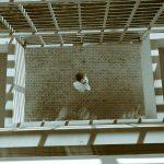 инстаграм фотосессия-персонална-фотосесия-фотограф-Варна