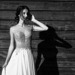 отзиви-за-фотограф-Абитуриентска-фотосесия-николета