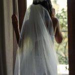 отзиви-за-сватбен-фотограф-Оля
