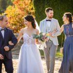 отзиви-за-сватбен-фотограф-ЛИлия