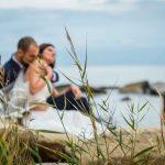 отзиви-за-сватбен-фотограф-Мариела