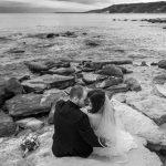 отзиви-за-сватбен-фотограф-Благовеста-Филипова-от-Мариела
