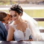 отзиви-за-сватбен-фотограф-Краси