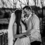 сватбен-фотограф-Варна-Благовеста-Филипова-сватбена-фотография-Овеч-Росица-Михаел
