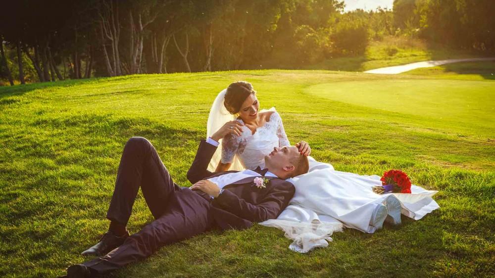 сватбен-фотограф-за-Варна-Благовеста-Филипова