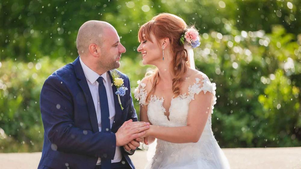 сватбена-фотография-Гергана-Добромир-2018-06-29