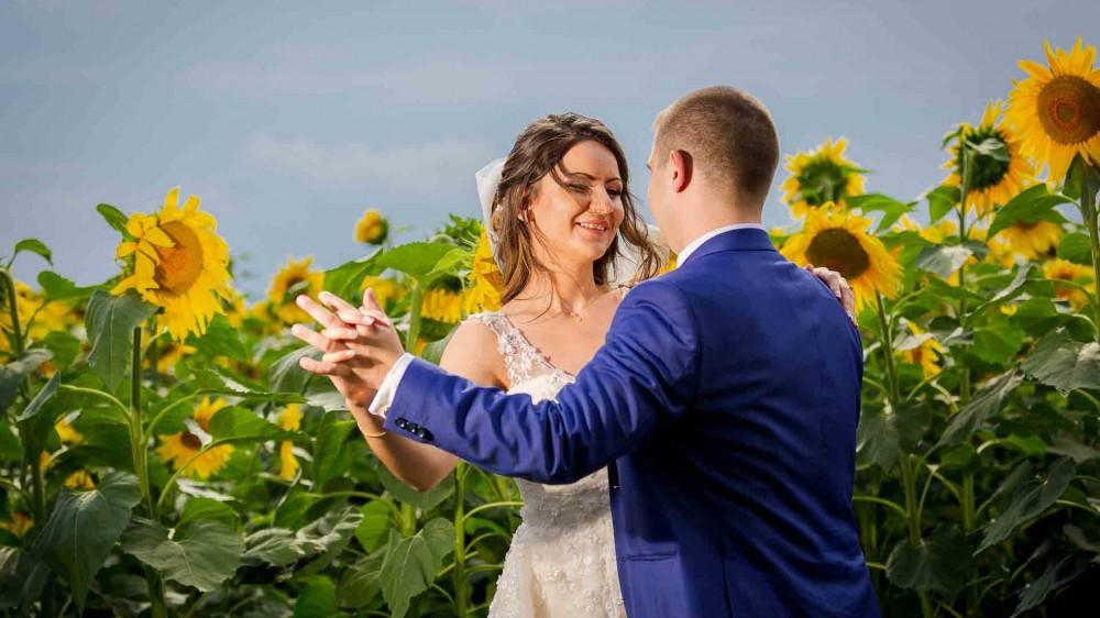 сватбена-фотография-Гергана-Максим-2018-07-14
