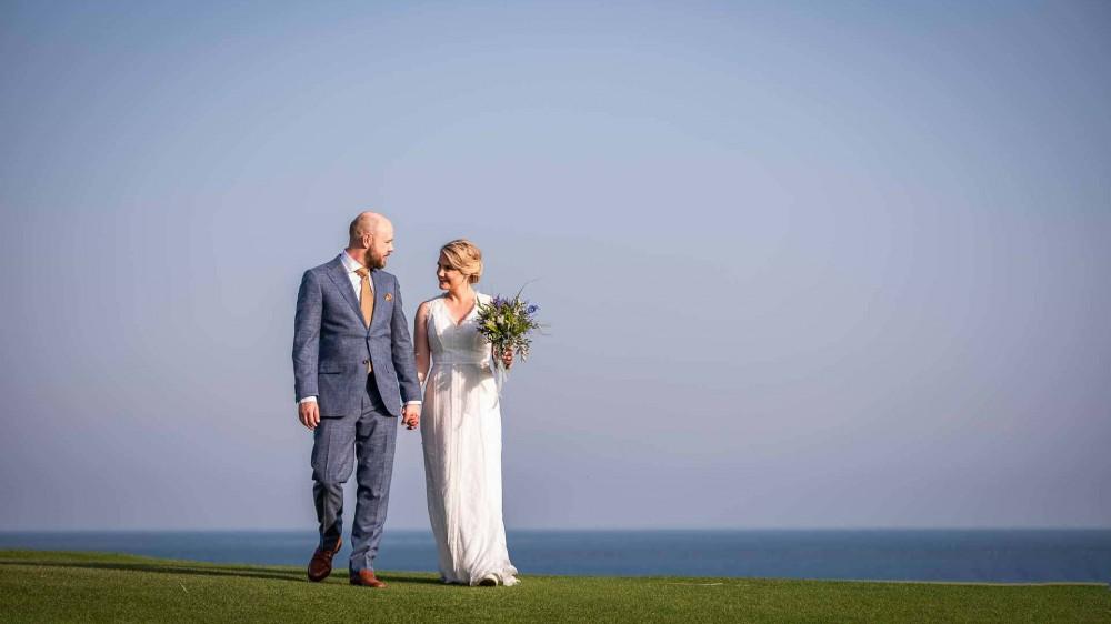 сватбена-фотография-Кристина-Тодор-2018-09-01