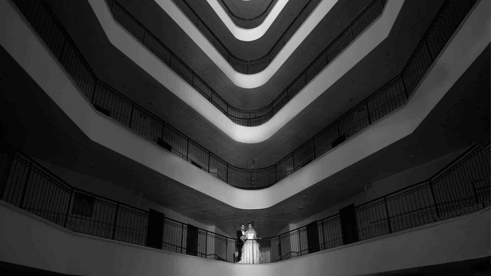 сватбена-фотография-Симона-Красимир-2018-09-22