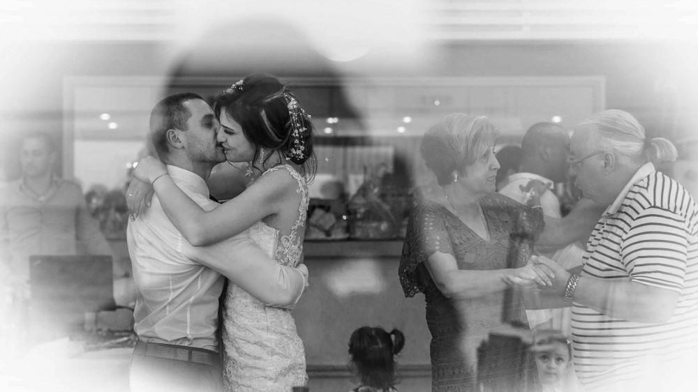 сватбена-фотография-Цветослава-Милен-2018-06-23