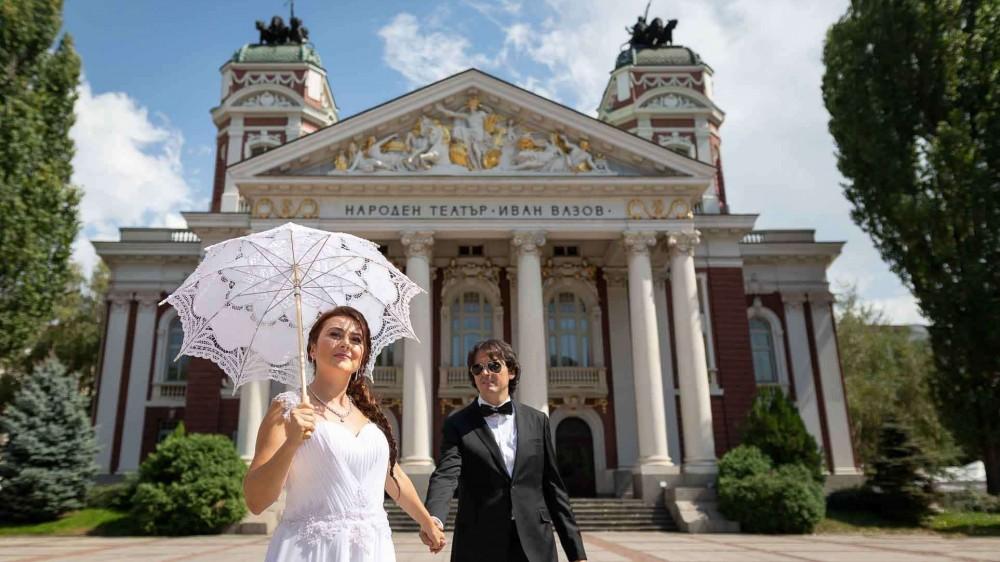 сватбена-фотография-Юлия_Едуард-2018_08_19