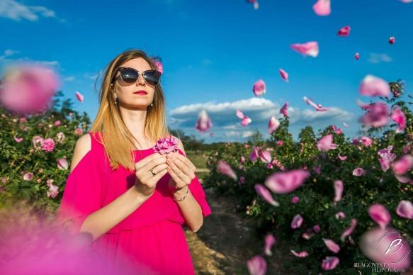 бременност-фотосесия-розовата-долина