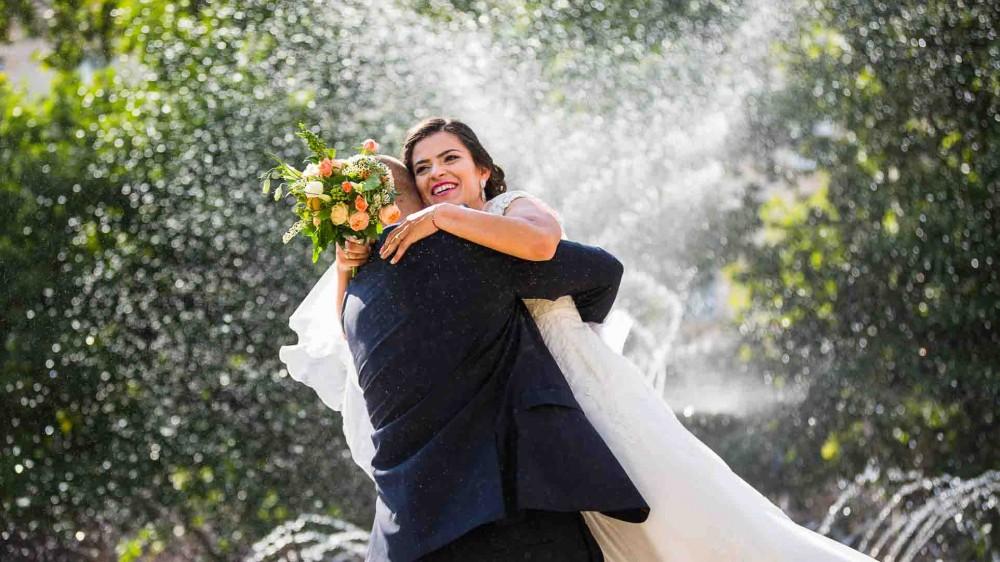Сватба в Монтесито-сватбен-фотограф-Благовеста-Филипова