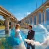 Сватбен фотограф Благовеста Филипова засне сватбата на Теодора и Павел