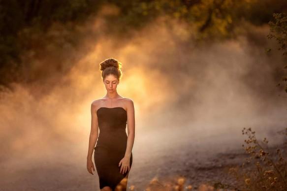 добър-Фотограф-Варна-Фотосесия-на-плажа