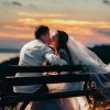 сватбен-фотограф-Варна-Благовеста-Филипова-сватбена-фотография-Росица-Михаел