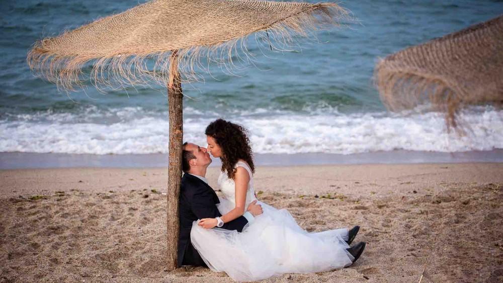 сватбена-фотосесия-Радина-Атанас